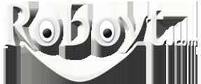Roboyt.Com